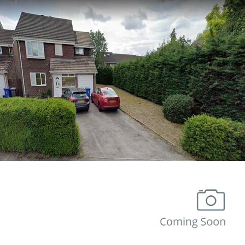 4 bedroom detached house for sale - Tithe Barn Drive,  Maidenhead,  SL6