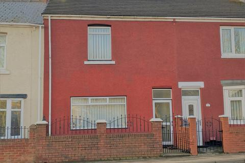 2 bedroom terraced house for sale - Fallowfield, South Hetton, DH6 2SQ