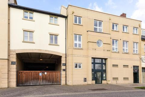 2 bedroom flat for sale - Marriotts Walk,  Witney,  OX28