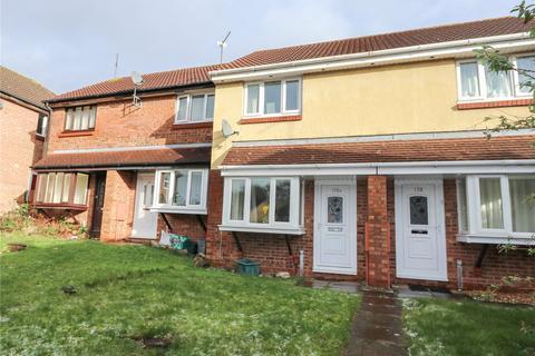 1 bedroom terraced house for sale - Ormonds Close, Bradley Stoke, Bristol, BS32