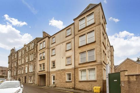 2 bedroom flat for sale - 10/11 Ardmillan Place, Ardmillan, Edinburgh EH11 2JU