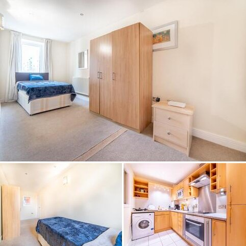 1 bedroom flat share to rent - 4 Newport Avenue, London E14
