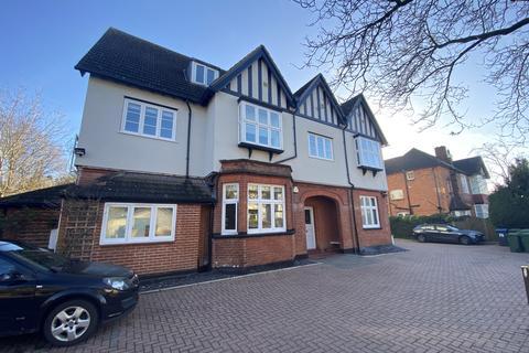 2 bedroom flat to rent - Homefield Road, Bromley