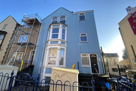 1 bedroom apartment for sale - Stapleton Road, Easton, Bristol, BS5