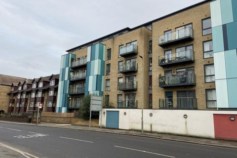 2 bedroom apartment to rent - 8 Homesdale Road, Bromley, Kent, BR2
