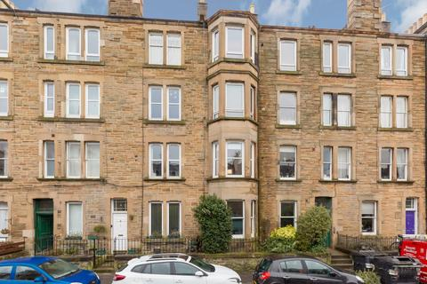 2 bedroom flat for sale - 7/4 Merchiston Grove, Edinburgh, EH11 1PP