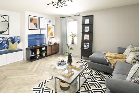 1 bedroom flat for sale - Plot 24 Brunel House, Apartment 6, Brunel House, 23 Goods Staton Road, Tunbridge Wells, TN1