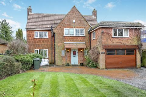 5 bedroom detached house for sale - Guisborough Road, Nunthorpe