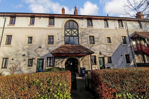 2 bedroom flat for sale - Kingsmere Gardens, Newcastle upon Tyne, Tyne and Wear, NE6 3NP