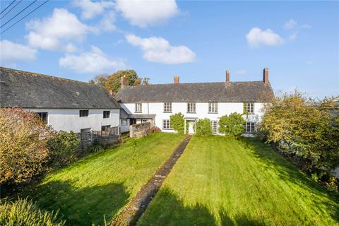 6 bedroom character property for sale - Thorverton, Exeter, EX5