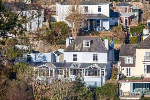 4 bedroom character property for sale - Clarence Hill, Dartmouth, Devon, TQ6