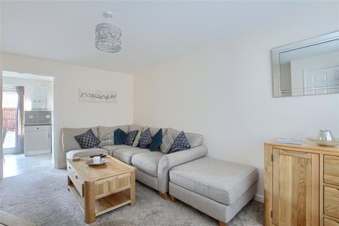 3 bedroom semi-detached house for sale - Middlebeck Close, Beck View