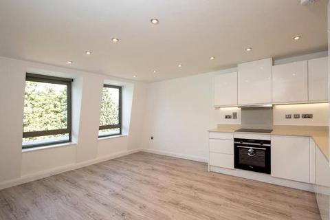 2 bedroom flat for sale - Avon Building, Riverview Court, Bath, BA1