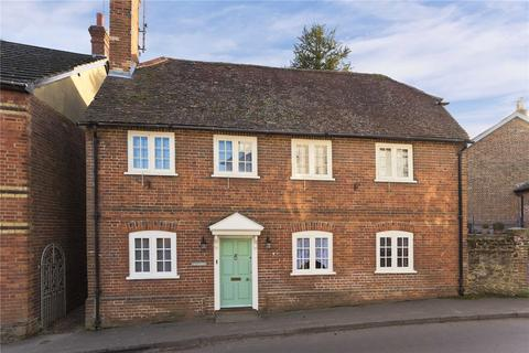 3 bedroom character property for sale - Shere Lane, Shere, Guildford, Surrey, GU5