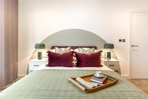 2 bedroom flat for sale - Pemberton Place, Mare Street, E8
