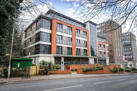 2 bedroom flat for sale - Oak House, London Road, Sevenoaks, Kent, TN13