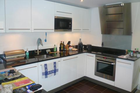 2 bedroom flat to rent - Argyll Road Woolwich SE18