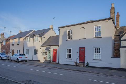 5 bedroom link detached house for sale - North Street, Stilton, Peterborough, Cambridgeshire. PE7 3RP