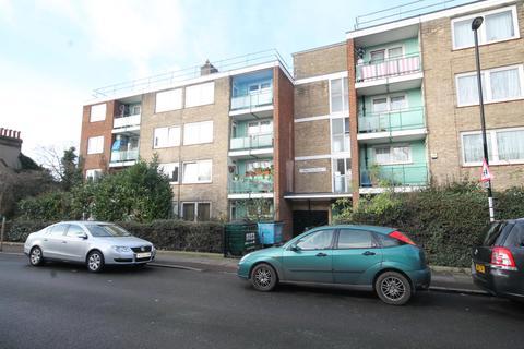 3 bedroom flat for sale - Plaintreee House, Etta Street, London, SE8 5NS