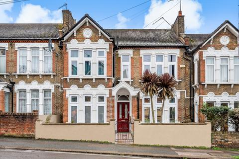 4 bedroom terraced house for sale - Shell Road , London, SE13