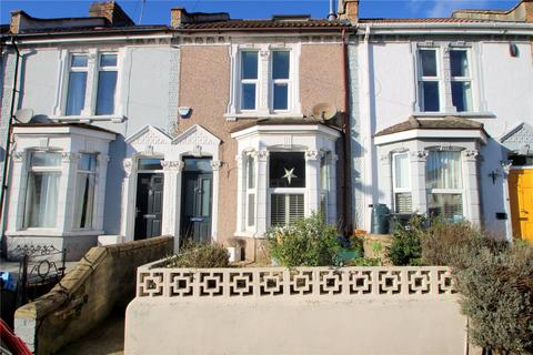 4 bedroom terraced house for sale - British Road, Bedminster, Bristol, BS3