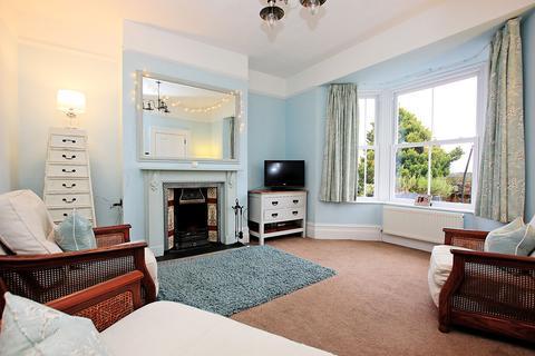 3 bedroom end of terrace house for sale - 6 Greenbank Terrace, Long Preston,
