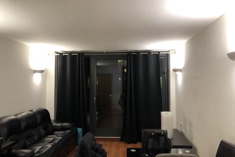 1 bedroom flat to rent - Elektron Tower, 12 Blackwall Way, London  E14