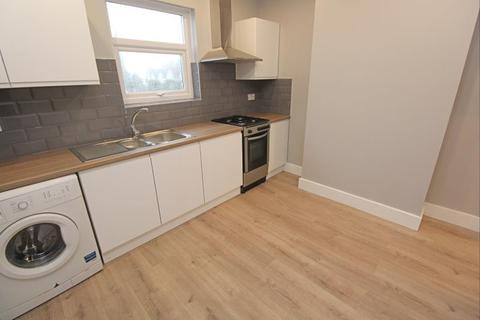 2 bedroom apartment to rent - Ashley Road, Poole