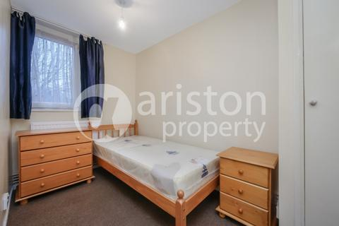 Flat share to rent - Beachcroft Way, Archway N19
