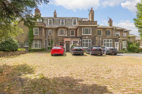 3 bedroom ground floor flat for sale - Scarcroft Grange, Wetherby Road, Leeds LS14