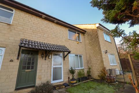 3 bedroom terraced house for sale - The Brow, Bath