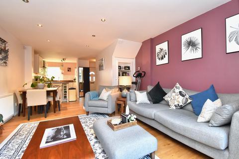 2 bedroom terraced house for sale - Gaynesford Road, SE23