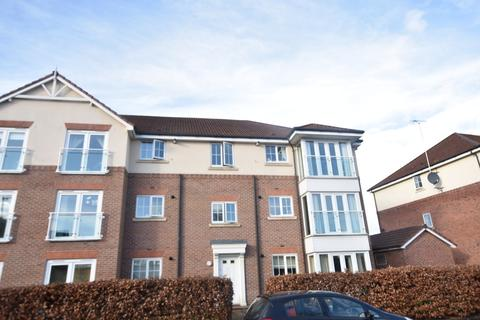 2 bedroom apartment for sale - Cwrt Y Terfyn, Saltney