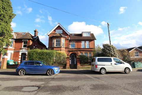 1 bedroom flat for sale - Belmont Road