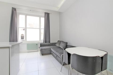 1 bedroom apartment to rent - Gloucester Terrace