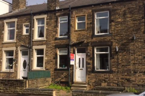 2 bedroom terraced house to rent - Worrall Street, Morley, Leeds
