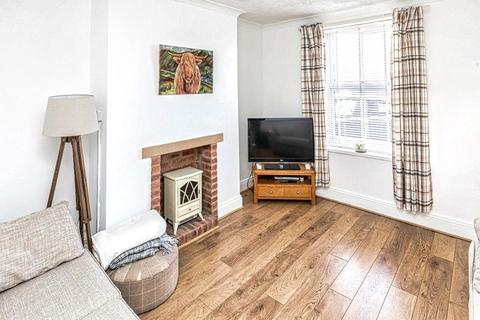 2 bedroom flat to rent - Evelyn St, Surrey Quays