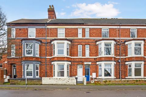1 bedroom flat for sale - Drummond Road, Skegness, PE25