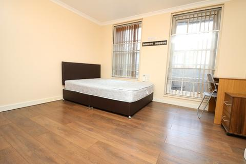 1 bedroom flat share to rent - Holloway Road N7