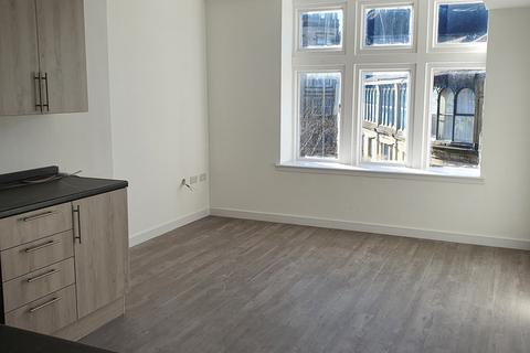 2 bedroom apartment to rent - Piccadilly Chambers, Upper Piccadilly, Bradford, West Yorkshire, BD1