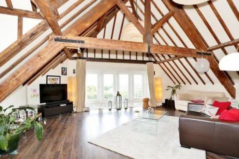 2 bedroom apartment to rent - Starts Hill Road, Farnborough