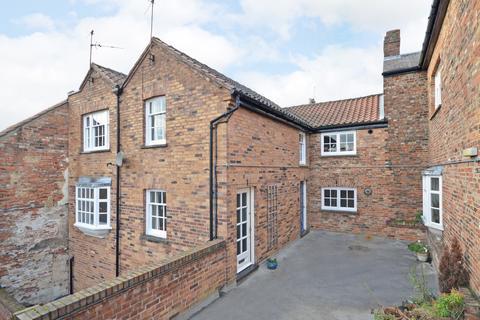 2 bedroom apartment for sale - Bollans Court, Goodramgate, York