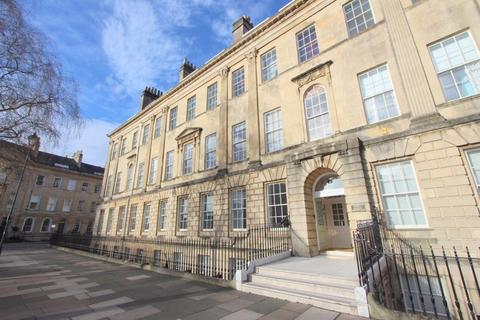 2 bedroom apartment for sale - Great Pulteney Street, Bath