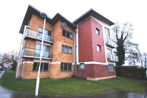 2 bedroom apartment for sale - The Farrows, Loose ME15