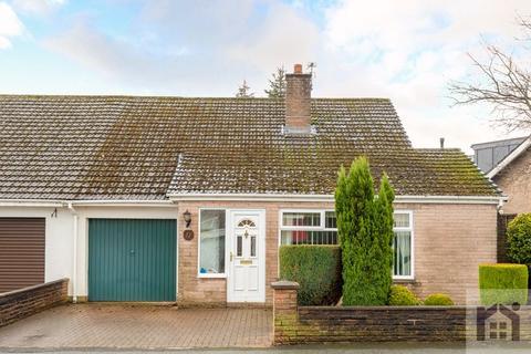 3 bedroom semi-detached house for sale - Cotswold Avenue, Euxton, PR7 6NR
