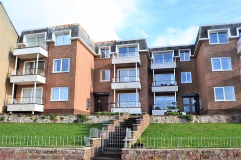2 bedroom apartment for sale - South Parade, Wirral