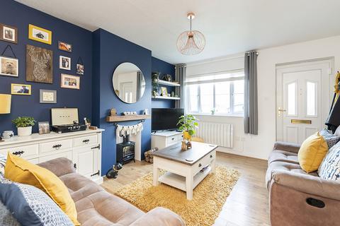 2 bedroom flat for sale - Kings Court, Quarr Lane, Sherborne, Dorset, DT9