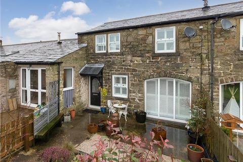 3 bedroom house for sale - Lower Moss Cottage, Keasden, Clapham, Lancaster