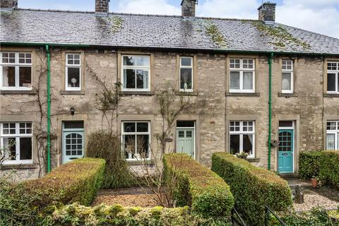 2 bedroom terraced house for sale - Tems Street, Giggleswick, Settle
