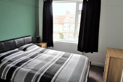 1 bedroom house share to rent - Launceston Road, Kingswood, Bristol